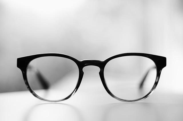 sundané brýle