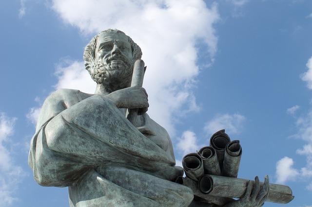 Sokratovy myšlenky