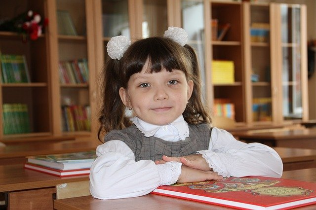 Zápisy do prvních tříd se blíží, jak probíhají?