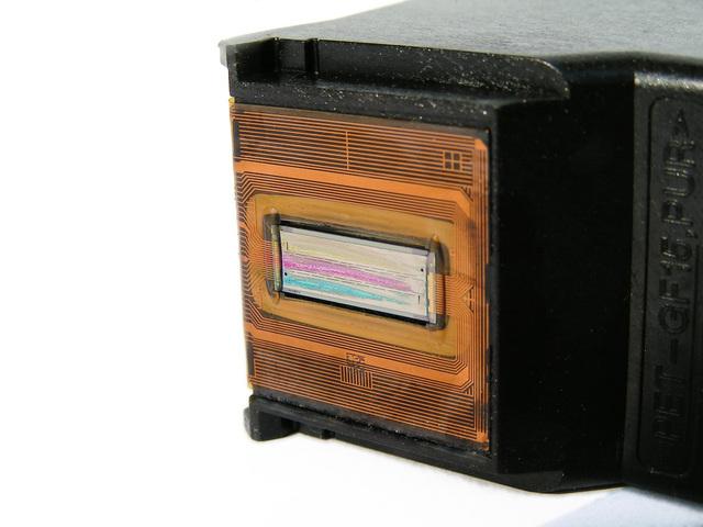 Barvy do tiskáren HP v základním provedení i pro pokročilé uživatele