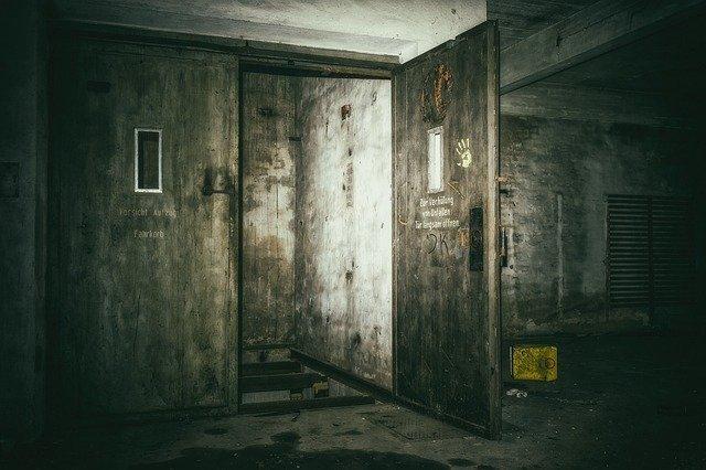 temná místnost.jpg