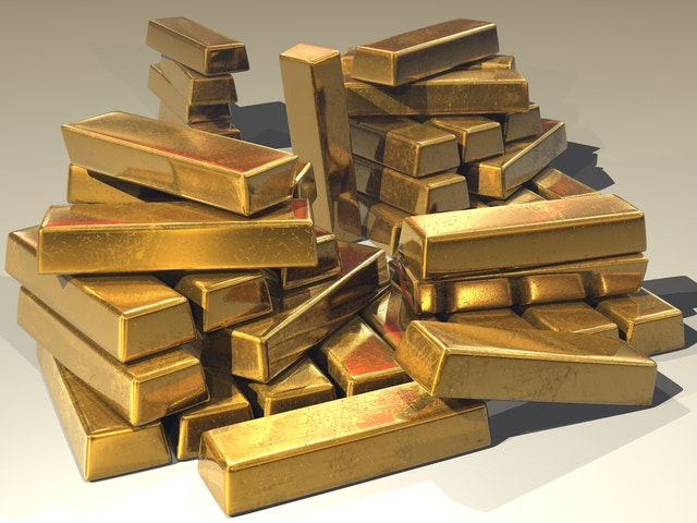 zlaté cihly (1)