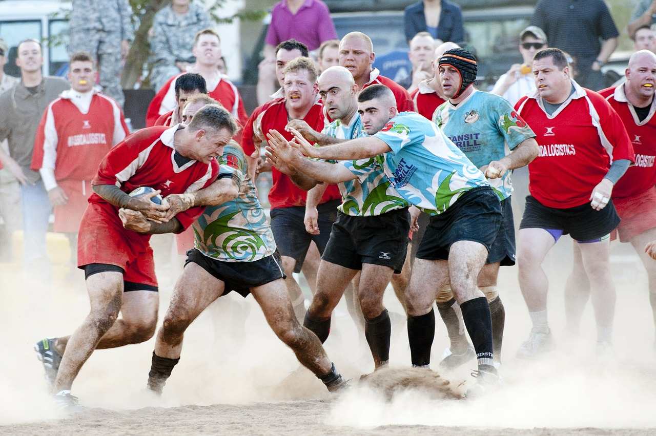 rugby-78193_1280